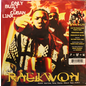 Chef Raekwon ‎– Only Built 4 Cuban Linx...LP purple vinyl