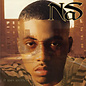 Nas ‎– It Was Written LP