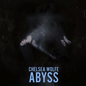 Chelsea Wolfe – Abyss LP
