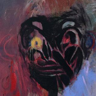 DIIV – Deceiver LP