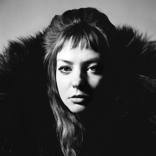 Angel Olsen ‎– All Mirrors LP