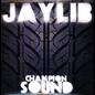 JAYLIB -- CHAMPION SOUND LP