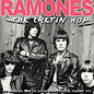 Ramones - The Cretin Hop CD