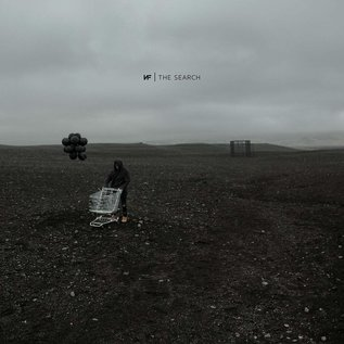 NF – The Search LP
