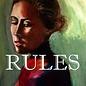 Alex G – Rules LP