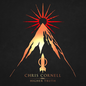Chris Cornell – Higher Truth LP
