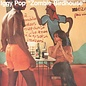 Iggy Pop – Zombie Birdhouse LP