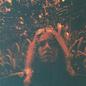 Turnover – Peripheral Vision LP magenta vinyl