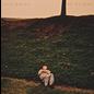 Lucy Dacus -- No Burden LP