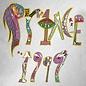 Prince - 1999 LP deluxe box set