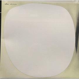 Wilco – Ode To Joy LP
