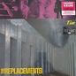 The Replacements – Tim LP magenta translucent vinyl