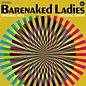 Barenaked Ladies – Original Hits Original Stars LP