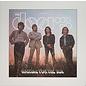 Doors – Waiting For The Sun LP / CD box set