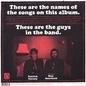 Black Keys – Brothers LP