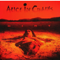 Alice In Chains ‎– Dirt LP