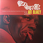 Art Blakey & The Jazz Messengers – Indestructible! LP
