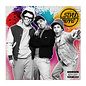 Lonely Island -- Popstar: Never Stop Never Stopping LP