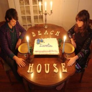Beach House – Devotion LP