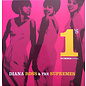 Diana Ross & the Supremes – The #1'S LP