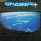 Atmosfear -- En Trance LP