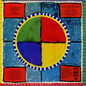 Talking Heads -- Speaking In Tongues LP