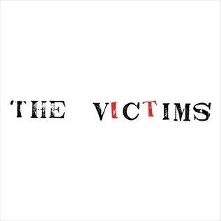 Victims – The Victims LP