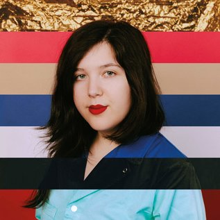 """Lucy Dacus – 2019 EP 12"""""""