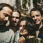 Big Thief – Two Hands LP