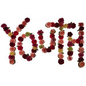Citizen – Youth LP green vinyl