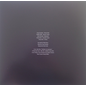 """Cigarettes After Sex – I. EP 12"""" vinyl"""