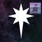 """David Bowie - No Plan EP 12"""" vinyl"""