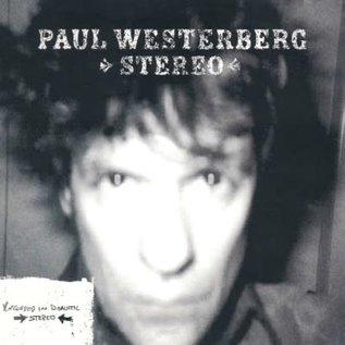 Paul Westerberg & Grandpaboy - Stereo / Mono LP