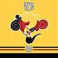 Kings of Leon - Day Old Belgian Blues LP