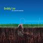 Geddy Lee - My Favourite Headache LP