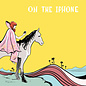 """Jenny Lewis - On The iPhone 7"""""""