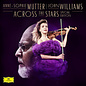 Anne-Sophie Mutter and John Williams -- Across the Stars LP