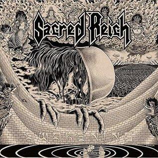 Sacred Reich – Awakening LP