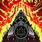Sons Of Kemet – Burn LP