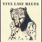 Palace Music -- Viva Last Blues LP
