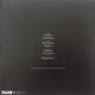 Bark Psychosis -- Hex LP