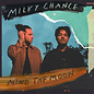 Milky Chance – Mind the Moon LP
