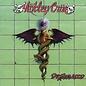 Mötley Crüe (Motley Crue) – Dr. Feelgood LP 30th anniversary edition