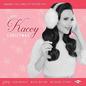 Kacey Musgraves -- A Very Kacey Christmas LP