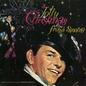 Frank Sinatra – A Jolly Christmas From Frank Sinatra LP