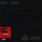 Dr. Dre – 2001 LP