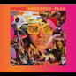 Anderson Paak - Venice LP