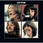 Beatles – Let It Be LP
