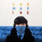"Alex Turner (Arctic Monkeys)  -- Submarine 10"" vinyl"
