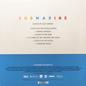"Alex Turner – Submarine EP 10"" vinyl"